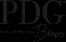 Primadonna Girl Logo